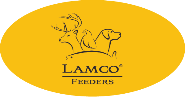 Lamco Feeders